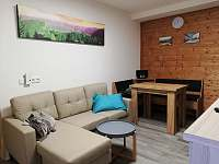 Apartman Obersalzberg - k pronajmutí Berchtesgaden - Bavorsko