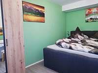 Apartman Obersalzberg - pronájem Berchtesgaden - Bavorsko