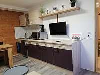 Apartman Obersalzberg - ubytování Berchtesgaden - Bavorsko