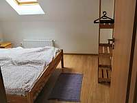 Novosedly - apartmán k pronajmutí - 21