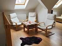 Holiday House - apartmán - 24 Novosedly