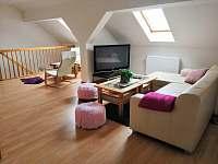 Holiday House - apartmán - 26 Novosedly