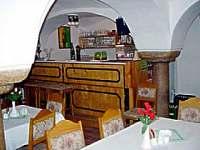 Mariánské Lázně - Drmoul - penzion  - 11