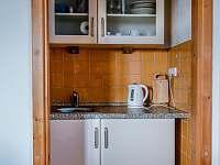Kuchyně - Smederov