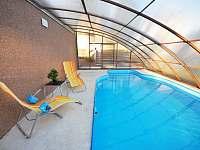 Bíluky jarní prázdniny 2022 ubytování