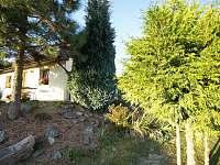 Dům Santorro - rekreační dům k pronájmu - 6 Bíluky