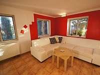 Dům Santorro - pronájem rekreačního domu - 18 Bíluky