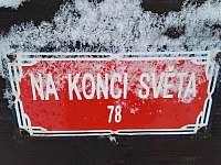 Apartmán - apartmán - 38 Karlovy Vary - Kolová