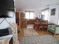 Villa SUNNY - vila k pronájmu - 6 Karlovy Vary