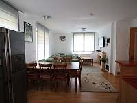 Villa SUNNY - vila k pronajmutí - 8 Karlovy Vary