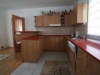 Villa SUNNY - vila k pronájmu - 10 Karlovy Vary