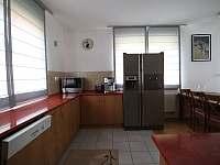 Villa SUNNY - vila k pronajmutí - 11 Karlovy Vary