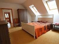 Villa SUNNY - vila k pronájmu - 15 Karlovy Vary