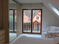 Villa SUNNY - vila - 21 Karlovy Vary