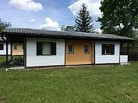 Dehetná ubytování 24 lidí  ubytování