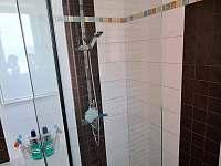 koupelna - Žihle