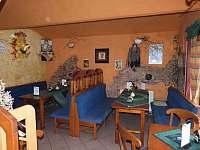 Šenk U Kovárny - ubytování Mariánské Lázně - 9