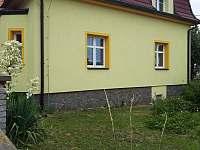 Chalupa Kralovice