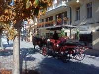 Karlovy Vary - apartmán k pronajmutí - 19