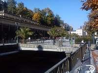 Karlovy Vary - apartmán k pronajmutí - 17