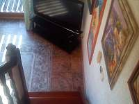 Karlovy Vary - apartmán k pronajmutí - 5