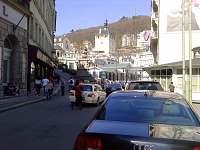 Karlovy Vary - apartmán k pronajmutí - 24