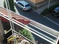 Karlovy Vary - apartmán k pronajmutí - 13