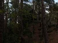Kamýcká skála