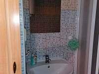 Koupelna - Butov