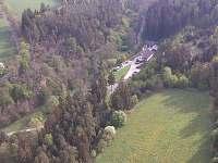 Údolí Starý Pivovar