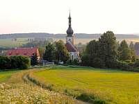 Historická Villa Brod - vila - 26