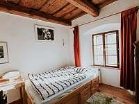 Historická Villa Brod - pronájem vily - 7