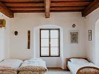 Historická Villa Brod - vila - 13