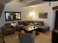 Grigos Residence - chalupa k pronájmu - 28 Teplá - Beroun