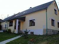 Grigos Residence Beroun