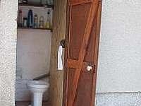 suchý záchod
