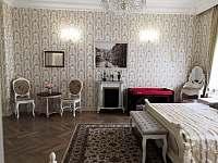 Apartment Luxury Nostalgia - apartmán - 14 Karlovy Vary