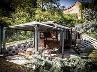 ubytování Konětopy na chatě k pronajmutí