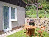 Penzion na horách - dovolená Karlovarsko rekreace Žlutice
