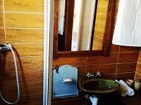 koupelna - Meclov