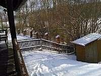 zima - Meclov