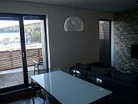 Apartmány Klínovec - apartmán - 32 Loučná pod Klínovcem