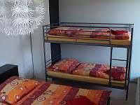 Apartmány Klínovec - apartmán - 34 Loučná pod Klínovcem
