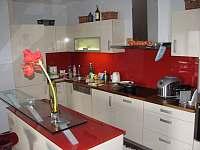 Apartmány Klínovec - apartmán - 19 Loučná pod Klínovcem