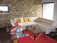 Apartmány Klínovec - apartmán k pronajmutí - 20 Loučná pod Klínovcem
