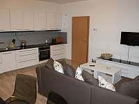 Apartmány Klínovec - pronájem apartmánu - 12 Loučná pod Klínovcem