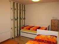 Apartmány Klínovec - apartmán - 14 Loučná pod Klínovcem