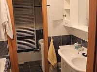 Apartmány Klínovec - apartmán k pronájmu - 15 Loučná pod Klínovcem