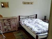 Chata na Doubravce - chata - 21