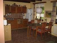 Horní Valdorf - rodinný dům k pronájmu - 3